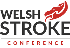 Welsh Stroke Conference - logo